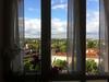 Precioso Apartamento En Burgos