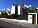 Moderna Casa Individual Jerez, Cerca De La Costa.