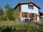 Casa En Aldealobos