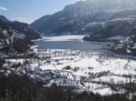 Apartamento En Plena Naturaleza, Los Pirineos