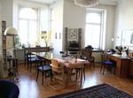 Helle Familienwohnung In Wien