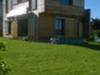 Maison écologique En Plein Coeur De France