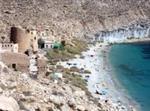 Preciosa Casa En La Sorprendente Costa De Almería