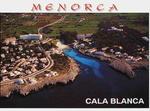 Beach Apartment In Menorca(balearic Islands-spain)