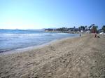 Confortable Vivienda Familiar Cerca De La Playa