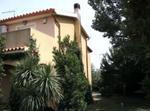 Casa En Cerdeña Sardegna House In Sardinia