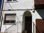 Casa En El Paraiso Virgen De Sierra De Gata,
