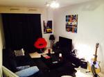 Appartement Aix En Provence 55 M2