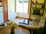 Confortable Apartamento Próximo Al Pirineo Oscense