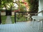 Casa En La Playa ( Islantilla . Huelva )