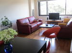 Spacious Apartment With Amazing Views