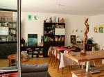 Bel Appartement Dans Le Centre De Nantes
