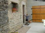 A 25 Minutes Du Golfe Du Morbihan