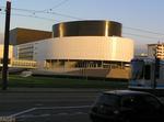 Appartement Centre Grenoble 75m2 Lumineux !