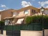 Intercambio Casa En La Mancha (toledo)