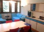 Appartamento A Madonna Di Campiglio - Trentino