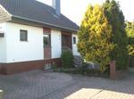 Schönes Einfamilienhaus Mit Elw Und Garten