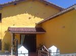 Casa De Pueblo En Los Montes De Burgos