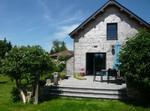 Bretagne, Maison Pierre Et Bois à 20mn De Rennes