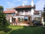 August14 House With Garden Near Lake Starnberg