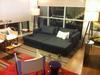 Nice Loft Brazilxparis/london/nyc/rio