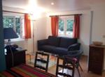 Appartement Hendaye Plage, 5 Personnes