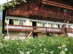Chalet Authentique/ An Authentic Alps'chalet