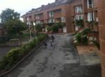 Chalet Adosado En Asturias