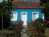 Bonita Casa De Vacaciones Cómoda Y Alegre