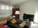 Duplex En Pamplona