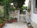 Seaside Apartament In Tuscany