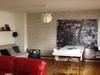 Appartement 85 M2, Lumineux, 10 Minutes De Paris