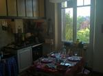 House In Rennes (bretagne) And Appartment In Paris
