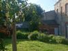 Charming Level Garden Flat In Dinard