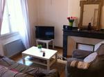 Appartement T3 Centre Ville De Toulouse