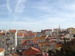 Lisbon Graça Downtown