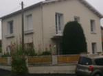 Maison De Ville De La Rochelle