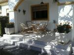 Casa En La Playa En Alicante