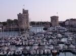 Appartement Au Coeur Du Vieux Port De La Rochelle