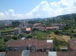 Cambio Ourense Por Otro Sitio (flexible)
