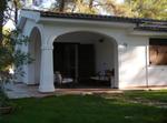 Villa In Campo Da Golf E Spiaggia Privata