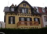 Appartement En 3 Minutes Du Centre De Strasbourg