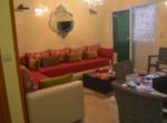 Appartement à Mohammedia Près De La Plage