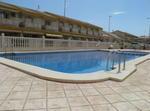 Duplex Playa Paraiso( La Manga Del Mar Menor)