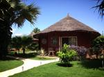Bungalows Saly