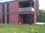 Apartamento En La Rioja Golf,