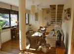 Apartamento En La Rioja + Asador