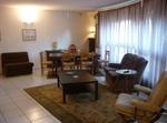 Grand Appartement Confortable à Montpellier