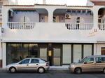 House In Málaga Area (costa Del Sol)