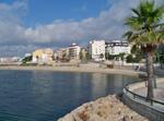 Apartamento A 100 M. De La Playa